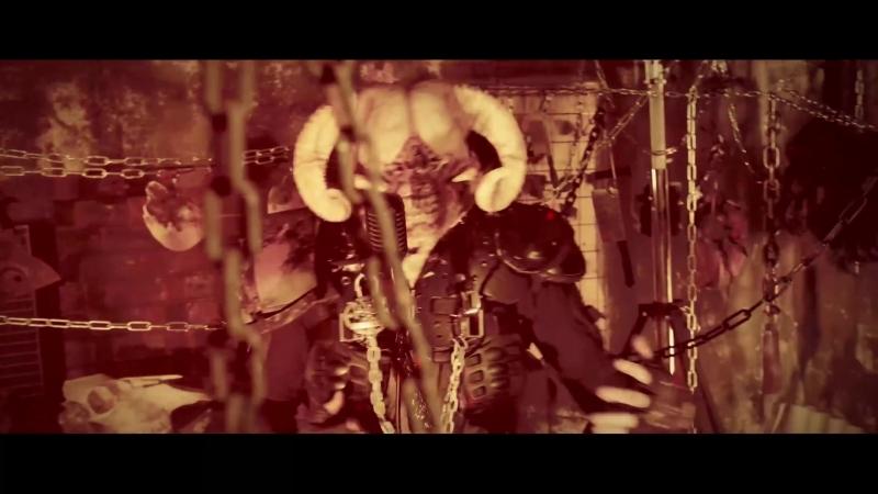 Debauchery Balgeroth Beyond The Eternity Gate Jenseits Des Himmelstors 2018