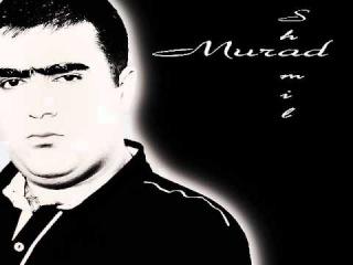 Murad Shamil - Halay  ( Cepki )