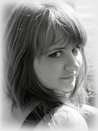 Елена Коноплёва, 3 августа 1982, Киев, id173712190