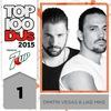 Top 100 DJ MAG DJS Pop House Trance EDM 2015