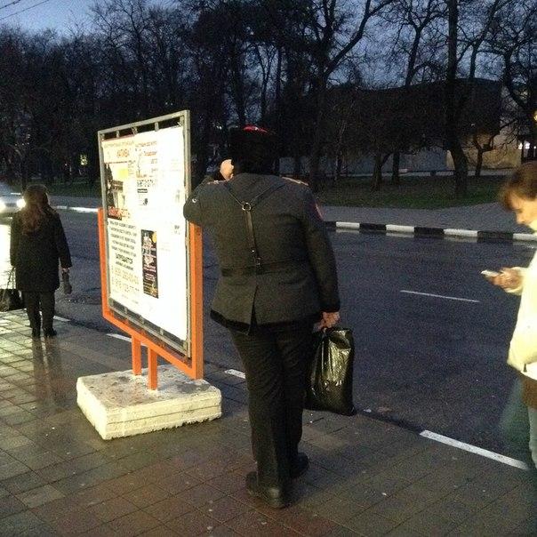Феодосийские морпехи, которые провели месяц в российской блокаде, сыграли тройную свадьбы в Киеве - Цензор.НЕТ 8881