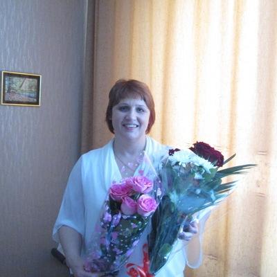 Татьяна Коновалова, 2 марта , Тверь, id139971121