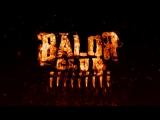 (WWE Mania) Finn Balor Custom Titantron