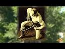 Самый сильный человек планеты Железный Самсон The strongest person of the planet LUCKY 2017 (HD)