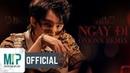 CHẠY NGAY ĐI (ONIONN REMIX)  RUN NOW (ONIONN REMIX)   SƠN TÙNG M-TP   Official Music Video