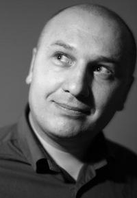 Владимир Кутателадзе
