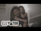 TJ Bridges - Money Connoisseur (Official Music Video)