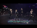 180921 KBSs Entertainment Weekly - TAEMIN
