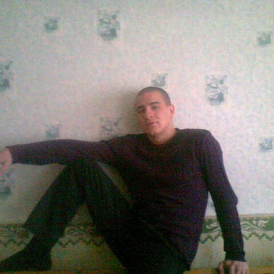 Никита Клименя, 27 июня , Москва, id136538425