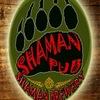 Shaman БАР