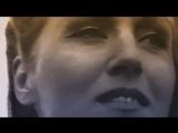 Мой бубен - Анна Герман
