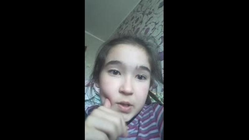 Элиза Котик - Live