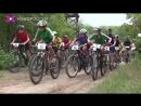 20 июля 2018г. Чемпионат и Первенство ДНР по велоспорту — МТБ