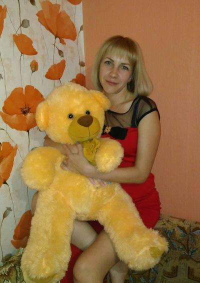 Любовь Рогозина