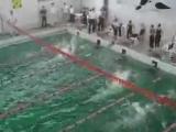 про плавание(моё творение)