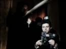 Bryan Ferry - Slave To Love