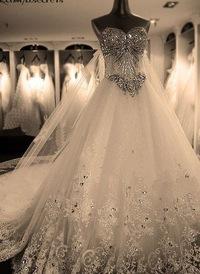 89f36a25db6ec2f самые красивые платья туфли   ВКонтакте