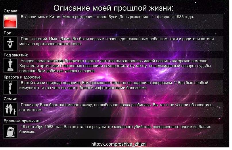 Инна Петрова |