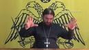 Срамота или искусство Фотографировать обнаженных грех АндрейТкачев