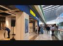 IKEA теперь в Тюмени! 😍 Эфир с церемонии открытия 😉