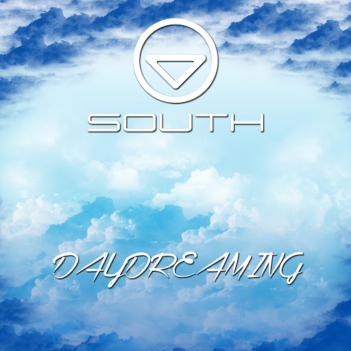 South альбом Daydreaming (feat. Lauren Zoeller)