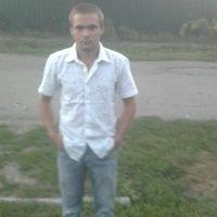 Максим Охмат, 28 августа 1989, Днепропетровск, id220697718
