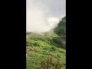 Перевал Пыв ⛰🐅