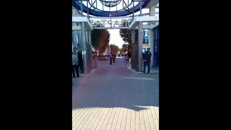 Днепр - Динамо Брест