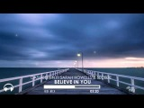 Dash Berlin Feat Sarah Howells &amp Secede - Believe in you (Chillout Mix)