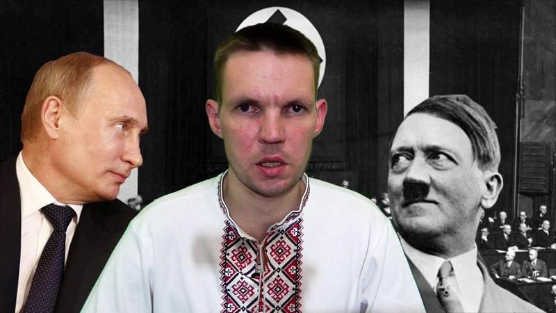 Пытки Свидетелей Иеговы | ГБ-истские мрази истязают невинных людей! | Новости от 15.02.2019 г.