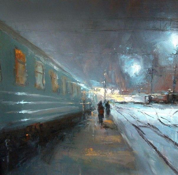 Фото №456245581 со страницы Юли Варламовой