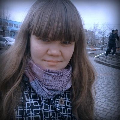 Саша Куимова, 19 декабря 1995, Пермь, id142830036