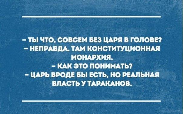 https://pp.vk.me/c543103/v543103356/d69f/JE5GWlo8Dvo.jpg