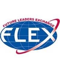 Flex москва 1 тур updated the community photo