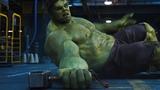 Thor vs Hulk - Fight Scene The Avengers (2012) Movie Clip HD