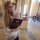 Lera Sutyrina фото #23