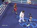 Vasyl Lomachenko vs Albert Selimov olmpic game 2008