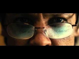 Убить гонца. Русский трейлер 2014.|HD720Movies.com|