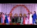 школа 48 г. Луганск. Любимым выпускникам 2018 от классных руководителей-
