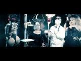 Jane Badler - Black Silk Stockings (Tracy Young Remix)