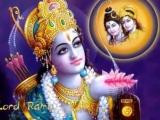 Мантра медитация на любовь и исполнение желаний