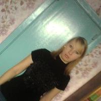 Ксения Добрынина
