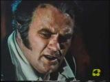 Jon Vickers - 'Vesti la giubba' (Karajan)