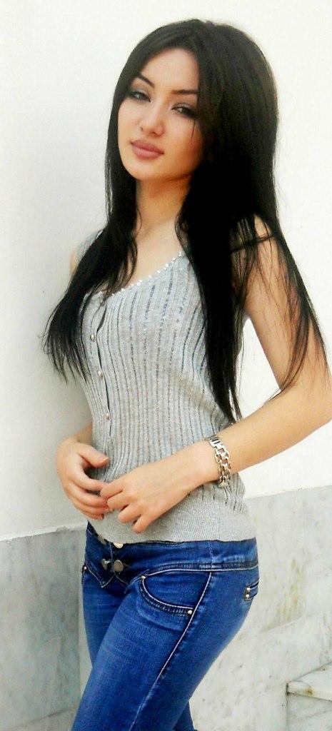 samie-seksualnie-foto-devushek-kazahstana