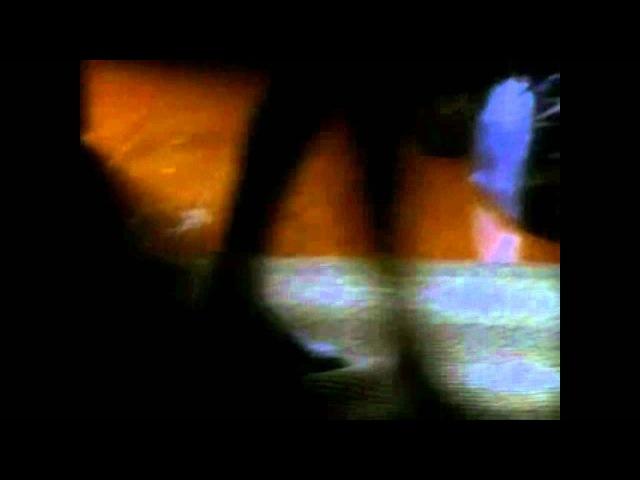 Twin Peaks - Louise Dombrowsky