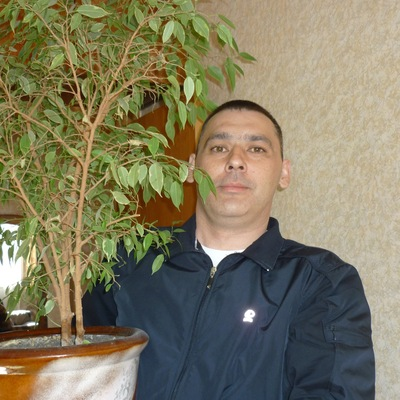 Алексей Koовалoв, 20 января , Новосибирск, id99522094