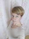 Светлана Савельева фото #23