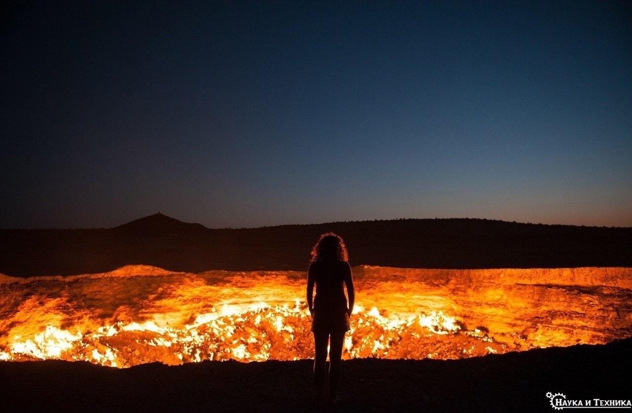 На Львовщине начали добычу газа из нового месторождения - Цензор.НЕТ 2374