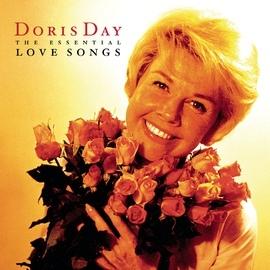 Doris Day альбом Essential Love Songs