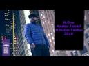 💥 Master Ismail ft Halim Tanhoi 2018 RAW PRO 💥